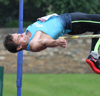 2015 Hexham Decathlon and Heptathlon