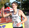 2015 Northern Road Relays
