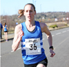 2016 Elswick Harriers Road Relays