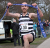 2016 English National 12 and 6 Stage Road Relays