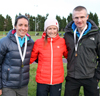2016 North Eastern 10000 metres Champs