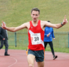 2016 Northern 12 and 6 Stage Road Relays