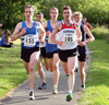 2016 Sunderland 5k Road Race