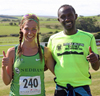 2016 Tynedale 10 and 15 Mile Road Race