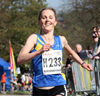 2017 ERRA 12 and 6 Stage Road Relays