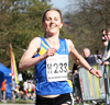 ERRA 12 and 6 Stage Road Relays