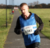 2017 Heaton Harriers Memorial Road Races