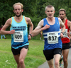 2017 Sunderland 5k Road Race
