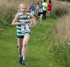 2017 Sunderland Harriers Cross Country