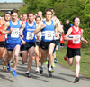 2017 Terry O'Gara Memorial 5k Road Race