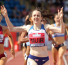 2018 British Athletics Champs