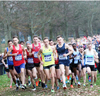 2018 British Athletics Liverpool Cross Country