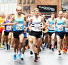 2018 Darlington 10k Road Race