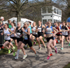 2018 ERRA 12 and 6 Stage Road Relays