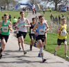 2018 ERRA Under-17s and Under-15s 5k Champs