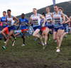 2018 Simplyhealth Great Edinburgh XCountry