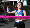 2018 Northern 12 and 6 Stage Road Relays