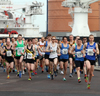 2018 Port of Blyth 10k Road Race