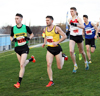2019 Cathedral Relays Birtley