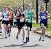 2019 Elswick Harriers Good Friday Road Races
