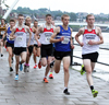 2019 Gateshead Harriers 5k Road Race