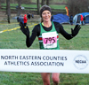 2019 North Eastern Cross Country Champs