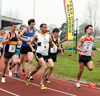 2019 North Eastern and Northern 10k and Grand Prix