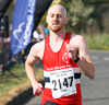 2019 North Tyneside 10k Road Race