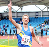 2019 Northern 6 and 4 and Young Athletes Road Relays