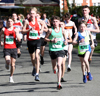 2019 Northern Under-17s and U-15s 5k Road Race
