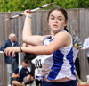 2019 Northern Under-17s and Under-15s Inter-Counties
