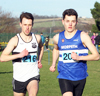 2020 Birtley Cross Country Relays