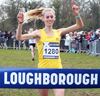 2020 Inter Counties Cross Country