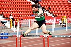 Adam Rogers (Sale Harriers), North East Championships, Gateshead