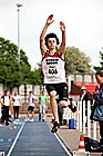 Adam Simpson (Gateshead), North East Championships, Gateshead