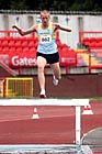 Elliott Jackson (New Marske), North East Championships, Gateshead