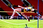 Emma Johnson (Jarrow), North East Championships, Gateshead