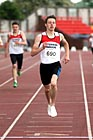 Greg Urwin (Gateshead), North East Champs, Gateshead