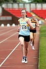 Hannah Kitchener (New Marske), North East Championships, Gateshead