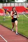Kate Avery (Birtley), North East Championships, Gateshead