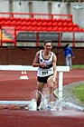 Kenny McPherson (Tyne Bridge Harriers), North East Championships, Gateshead
