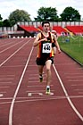 Michael Bleasby (Shildon), 2011 North East Champs, Gateshead