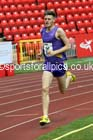 Senior boys 800 metres, 2015 English Schools Track and Field Champs., Gateshead Stadium. Photo: David T. Hewitson/Sports for All Pics