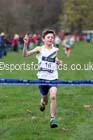 Boys and Girls under-11s, British Athletics Liverpool Cross Challenge, Sefton Park, Liverpool. Photo: David T. Hewitson/Sports for All Pics