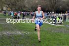 Boys under-15s, British Athletics Liverpool Cross Challenge, Sefton Park, Liverpool. Photo: David T. Hewitson/Sports for All Pics