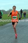 Senior Heaton Memorial 10k Road Race, Town Moor, Newcastle. Photo: David T. Hewitson/Sports for All Pics