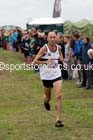 Senior mens Start Fitness North Eastern Harrier League, Tanfield, County Durham. Photo: David T. Hewitson/Sports for All Pics