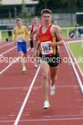 Under-17 mens 800 metres. Photo: David T. Hewitson/Sports for All Pics