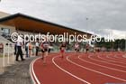 New athletics stadium at Middlesbrough Sports Village. Photo: David T. Hewitson/Sports for All Pics
