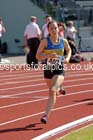 Under-17 womens 800 metres. Photo: David T. Hewitson/Sports for All Pics